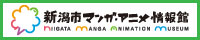 banner200-40