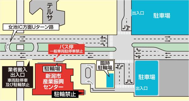 map_shuhen_sanshin