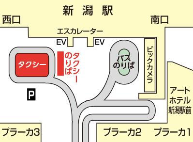 map_taxi_ekinan